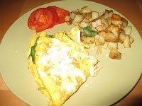 Meal Planning Monday–Breakfast for Dinner