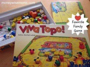 Viva Topo   Favorite Family Game   MoneywiseMoms