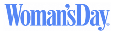 Woman's Day logo