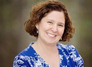 Gina Lincicum | Moneywise Moms