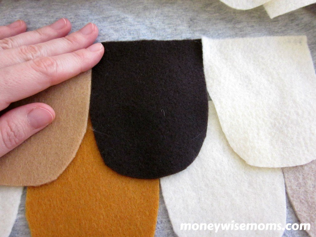 DIY Owl Costume | MoneywiseMoms