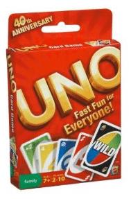 Favorite Card Games for Families | MoneywiseMoms