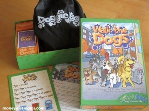 Walk the Dogs Game   Favorite Family Games Gift Guide   MoneywiseMoms
