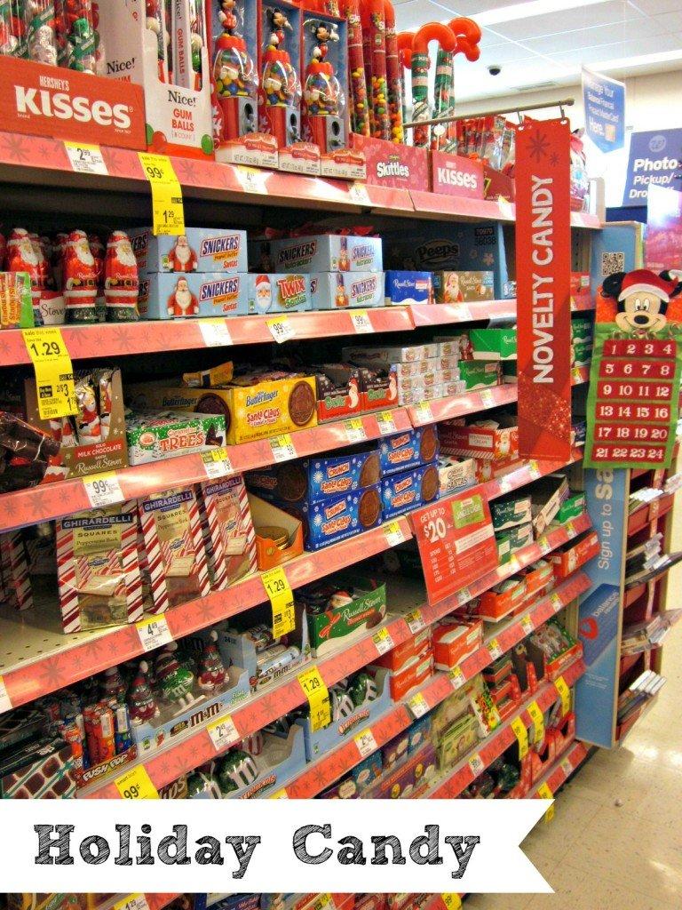 Walgreens Holiday Gift Guide #HappyAlltheWay #shop | MoneywiseMoms