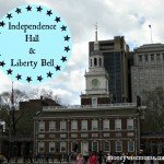 Independence National Park {Philadelphia}