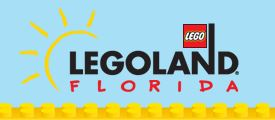 Free Legoland Florida Tickets for Military Families