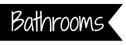 #SparklySavings with Finish Tabs dishwasher detergent   MoneywiseMoms