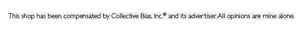 CBias Disclosure Sept 2014
