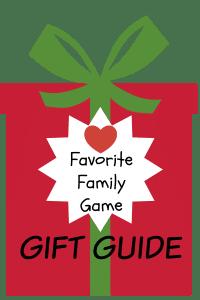 Favorite Family Game Gift Guide   MoneywiseMoms