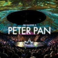 Peter Pan 360 {Discount Tickets Offer}