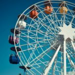 Strategies to Save at Theme Parks