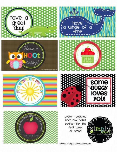 Frugal-Coupon-Living-Simply-Sprout-lunchbox-note-printables-791x1024