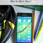 Tween Phone Contract: How to Start Smart