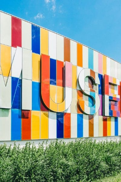 7 Ways to get Free Museum Admission for your Family
