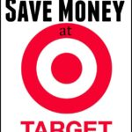 How to Save Money at Target