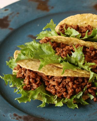 20 Taco Tuesday Recipes