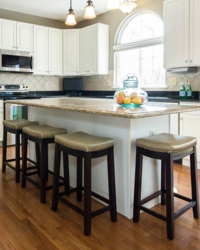 5 Ways to Update Countertops on a Budget