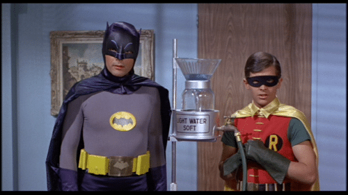 Batman 1966 - Funniest Things on Netflix Right Now