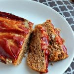 30 More Ground Turkey Recipes