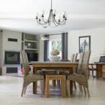 5 Ways to Update Lighting Fixtures on a Budget