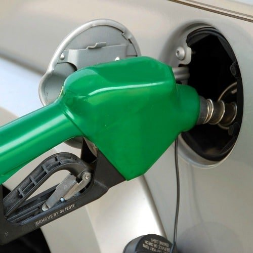 7 Ways to Save Money on Gas