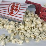 Free and Low-Cost Summer Movies for Kids