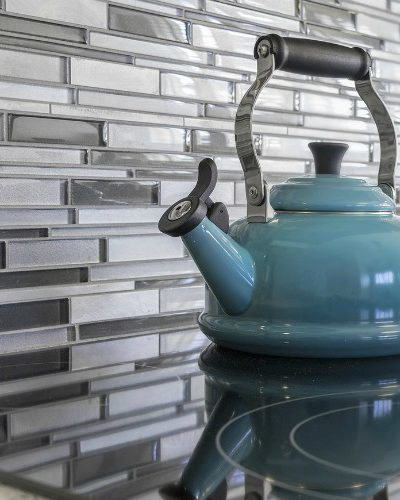 How to Update Your Backsplash on a Budget