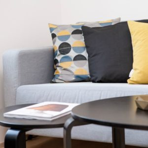 Update your home decor on a budget