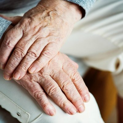 How to Prepare to be a Family Caregiver