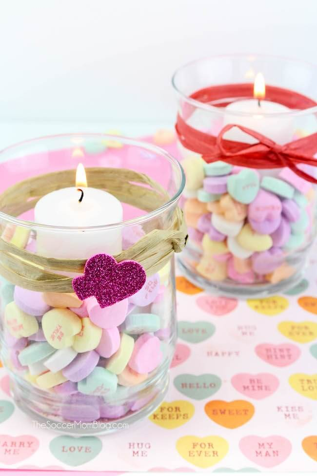 Conversation-Heart-Votives-1
