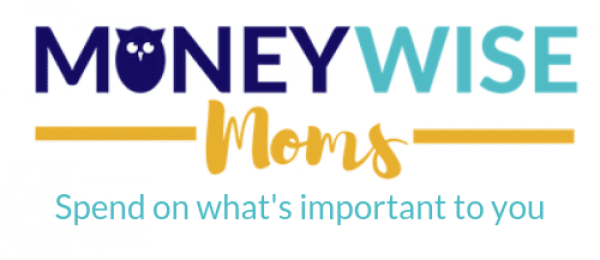 Moneywise Moms