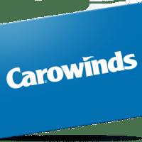 Carowinds - Charlotte, NC