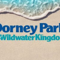 Dorney Park and Wildwater Kingdom - Allentown, PA