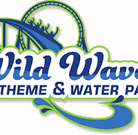 Wild Waves Theme & Water Park - Federal Way, WA