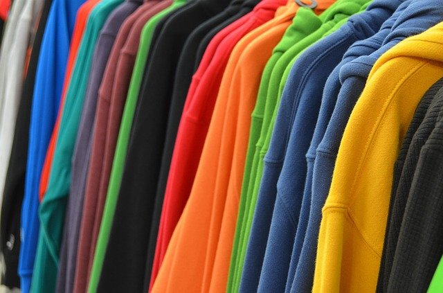 Save money on back to school clothes shopping for kids