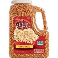 Orville Redenbacher's Gourmet Popcorn Kernels, Original Yellow