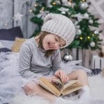 Storybook Gifts