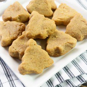 PB Tree Cookies SQ