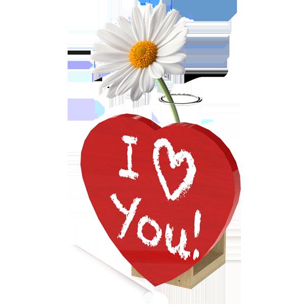 Heart Vase Kit at Lowes Kids Workshop